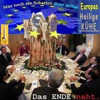 SilberRakete_EU-EURO-Europas-Heilige-Kuehe-Schatten-Tisch-Merkel-Obama-Hollande-Barroso-Rompuy-Cameron-ENDE-naht