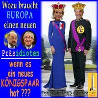 SilberRakete_EU-Wahl-LePen-FN-Farage-UKIP-neues-Koenigspaar-Praesidioten-Schulz-Juncker