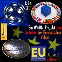 SilberRakete_EU-Wahn-Projekt-zum-Schaden-der-Europaeischen-Voelker-Europas-Untergang-aufloesen