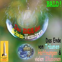 SilberRakete_Ende-der-Scheinvermoegen-Blase-platzt-Erde-Euro-Ende-Traeume-Hoffnungen-Illusionen-bald