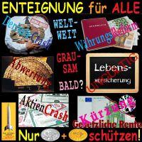 SilberRakete_Enteignung-fuer-Alle-HedgeFonds-Geld-Aktien-Spargeld-LV-Renten-GOLD-SILBER2