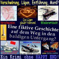 SilberRakete_Fiktive-Geschichte-MH370-Flugzeug-DiegoGarcia-China-Traeger-USA-Dollar-Flieger-Ende