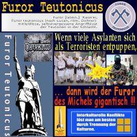 SilberRakete_Furor-Teutonicus-gigantisch-Heimat-Deutschland-Interkulturelle-Konflikte-Trennung-Kulturen
