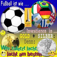 SilberRakete_Fussball-WM-2014-wie-Investieren-GOLD-SILBER-wer-zuletzt-lacht-Smileys