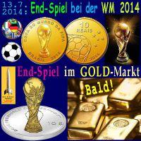 SilberRakete_Fussball-WM-Finale-20140713-GOLD-Finale-bald