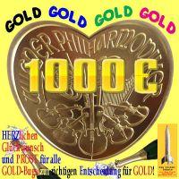 SilberRakete_GOLD-1000Euro-Philharmoniker-Herz3