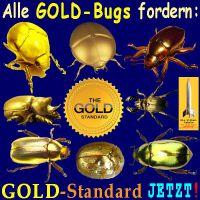 SilberRakete_GOLD-Bugs-acht-GOLD-Kaefer-fordern-GOLD-Standard-jetzt
