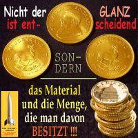 SilberRakete_GOLD-Glanz-nicht-wichtig-sondern-Material-und-Masse2