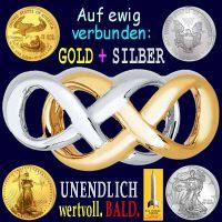 SilberRakete_GOLD-SILBER-Eagle-Liberty-auf-ewig-verbunden-bald-unendlich-wertvoll2
