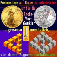 SilberRakete_GOLD-SILBER-Liberty-Preis-Drueckung-auf-Dauer-unmoeglich-Figuren-nachbauen