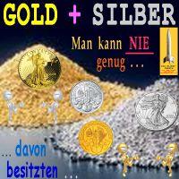 SilberRakete_GOLD-SILBER-Man-kann-nie-genug-davon-besitzen-Halden-Liberty-Philharmoniker-Figure2
