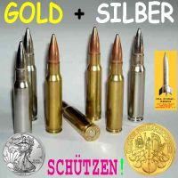 SilberRakete_GOLD-SILBER-schuetzen-Sicherheit-Schutz