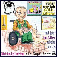 SilberRakete_GOLD-Zitterer-im-Alter-Arbeit-als-Ruettelplatte-mit-Kopf-Antrieb2
