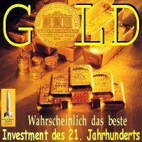 SilberRakete_GOLD-bestes-Investment-21Jahrhunderts-Barren-Muenzen3