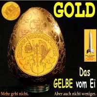 SilberRakete_GOLD-das-Gelbe-vom-Ei-Philharmoniker-nicht-mehr-weniger3