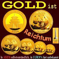 SilberRakete_GOLD-ist-Reichtum-Panda-Muenzen-ASIEN-selbstverstaendlich-EUROPA-unbekannt