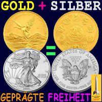 SilberRakete_GOLD-und-SILBER-sind-Gepraegte-FREIHEIT-Mexican-Libertad-GOLD-American-Liberty-SILBER