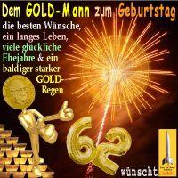 SilberRakete_Geb62WE-Feuerwerk-GOLD-Barren-GOLDMann-Philharmoniker