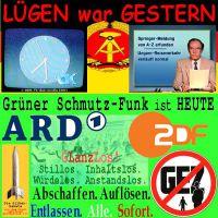 SilberRakete_Gestern-DDR-AK-Luegen-Heute-Gruener-Schmutzfunk-ARD-ZDF-GEZ-Lanz-abschaffen