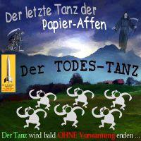 SilberRakete_Gewitter-Der-letzte-Tanz-der-Papier-Affen-Musik-endet-bald-TOD2