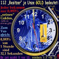 SilberRakete_Goldmarkt-Liberty-Uhr-112Besitzer-0893Prozent-vor12-32Sekunden2