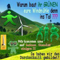 SilberRakete_Gruene-Windmuehle-im-Tal-Berge-Standort-Einigung-Durchschnitt2