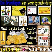 SilberRakete_Grundlagen-Vermoegensbildung-GOLD-SILBER-Recht-Freiheit-Frieden-Wahrheit