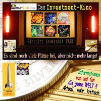 SilberRakete_HARTGELD-Investment-Kino-Welt-Plaetze-frei-Cartoons2