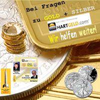 SilberRakete_HARTGELD-hilft-weiter-bei-Fragen-zu-GOLD-und-SILBER2