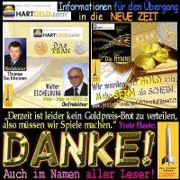 SilberRakete_Hartgeld-Informationen-Uebergang-in-Neue-Zeit-Redaktion-Hymne-Klee-Goldpreisbrot-Spiele-DANKE-Leser