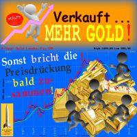 SilberRakete_Hilfe-Verkauft-mehr-GOLD-sonst-bricht-die-Preisdrueckung-bald-zusammen-Kurs-8Jahre-GOLD-Barren