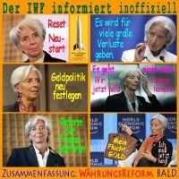SilberRakete_IWF-Lagarde-Reset-Neustart-Waehurungsreform-Verluste-Flucht