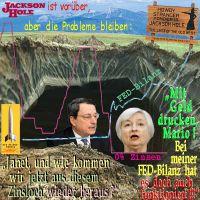 SilberRakete_Jackson-Hole-2014-Loch-Draghi-Yellen-Zinsen-Bilanz-FED2-Zinsloch-Null-Prozent2