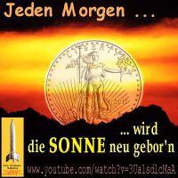 SilberRakete_Jeden-Morgen-wird-die-Sonne-neu-geboren-HFischer-GOLD-Liberty