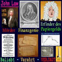 SilberRakete_John-LAW-Moerder-Finanzgenie-Erfinder-des-Papiergelds-Mississipi-beliebt-verehrt-verjagt2
