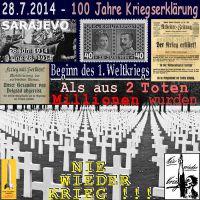 SilberRakete_Kriegserklaerung-Erste-Weltkrieg-Beginn-Als-aus-2Toten-Millionen-wurden-Soldatenfriedhof2