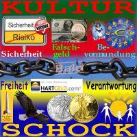 SilberRakete_Kultur-Schock-Sicherheit-Falschgeld-Bevormundung-Freiheit-Hartgeld-Verantwortung