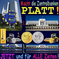 SilberRakete_Macht-die-Zentralbanken-platt-EZB-FED-Walzen-GOLD-SILBER-jetzt-alle-Zeiten