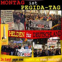 SilberRakete_Montag-ist-PEGIDA-Tag-Helden-fuer-Deutschland-Kampf-gegen-kranke-dekadente-Gesellschaft2