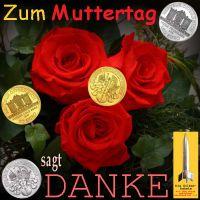 SilberRakete_Muttertag2014-rote-Rosen-sagt-DANKE-Philharmoniker-GOLD-SILBER