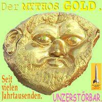 SilberRakete_Mythos-GOLD-Goldmaske-seit-Jahrtausenden-Unzerstoerbar2