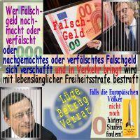 SilberRakete_Neue-Scheine-10Euro-Falschgeld-Draghi-hinter-Gitter
