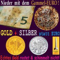 SilberRakete_Nieder-mit-EURO-Echtes-Geld-GOLD-SILBER-schimmelt-rostet-nicht