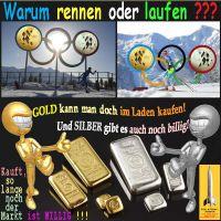 SilberRakete_Olympia-Ringe-Medaillen-rennen-nach-GOLD-SILBER-kaufen-im-Laden-Barren2