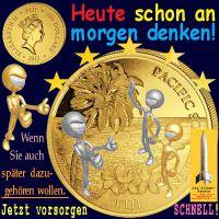 SilberRakete_Pacific-Souvereign-GOLD-SILBER-Mann-Urlaub-heute-vorsorgen3