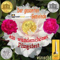SilberRakete_Pfingsten-2014-Pfingstrosen-Philharmoniker