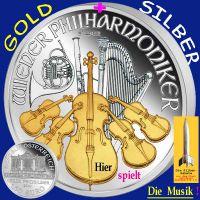 SilberRakete_Philharmoniker-vergoldet-Hier-spielt-Die-Musik-GOLD-SILBER3