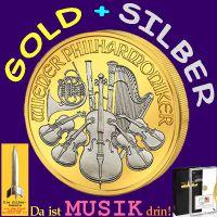 SilberRakete_Philharmoniker-versilbert-Hier-ist-Musik-drin-GOLD-SILBER2