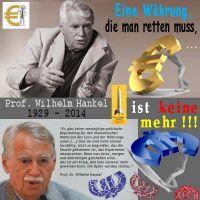 SilberRakete_Prof-Wilhelm-Hankel-EURO-zerbrochen-Waehrung-retten-keine-mehr-Krieg-Opfer-sinnlos2