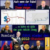 SilberRakete_Russland-Rubel-faellt-Zinsen-steigen-Putin-GOLD-Standard-als-Loesung